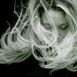 Tout savoir sur le contouring cheveux