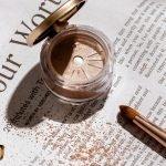 Le Strobing : la nouvelle tendance maquillage