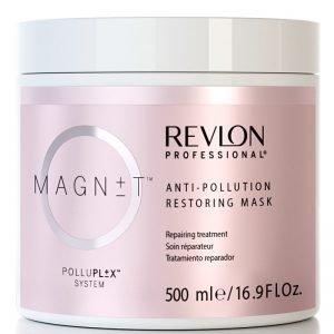 masque-anti-pollution-reparateur-magnet