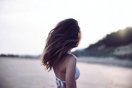 Quoi faire pour un soin de cheveux anti-pollution?