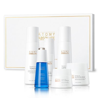 atomy-skincare-absolute