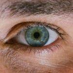 Effacer les cernes et les poches sous les yeux avec la Blépharoplastie