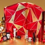Calendrier de l'Avent By Terry 2020: TWINCLE GLOW ADVENT CALENDER