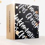 Calendrier de l'avent Lookfantastic: la marque à petit prix