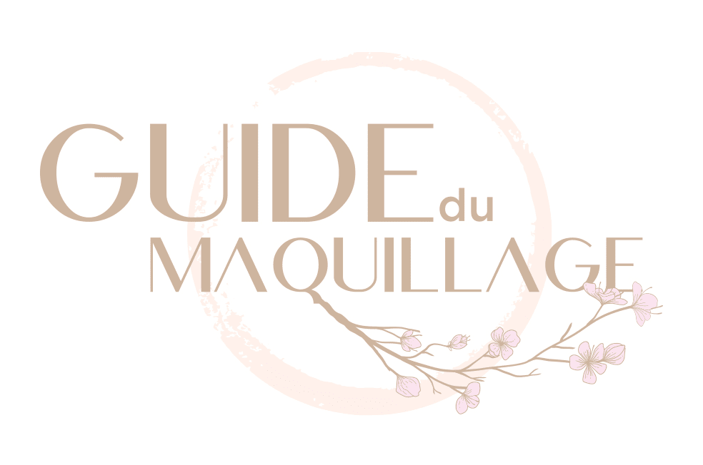 Guide du maquillage