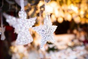 Calendriers de l'avent: les meilleurs cadeaux de fin d'année