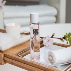 parfum-rituals-fleurs-de-cerisiers
