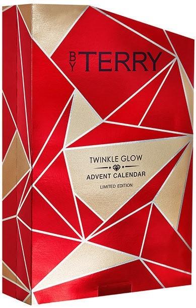 Calendrier de l'avent By Terry 2020 : la beauté absolue