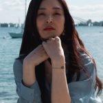 K beauty : que font les coréennes pour garder une peau plus jeune?