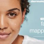 Mon avis sur Dermologica et son face maping: le soin personnalisé