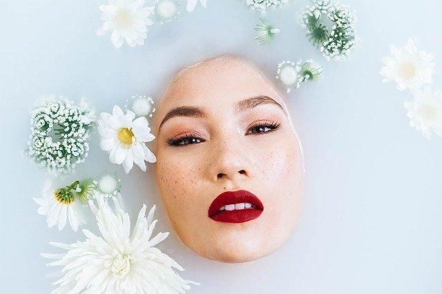 Zoom sur Innisfree, le cosmétique coréen sans substances toxiques