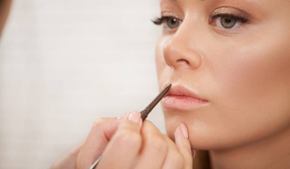 maquillage-realiser-astuces-pour-nude