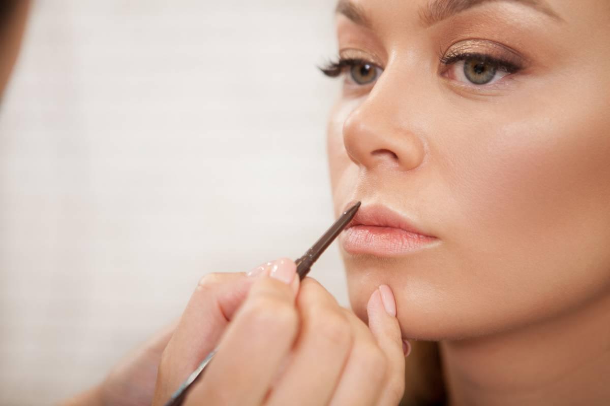 4 astuces pour réaliser un maquillage nude