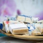 Shampoing solide: Pourquoi la tendance  perdure-t-elle?