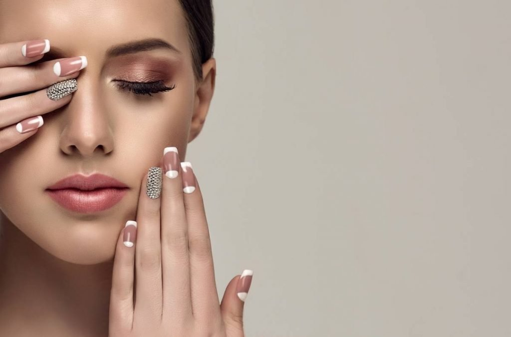 Maquillage : les tendances à ne pas louper cet été !